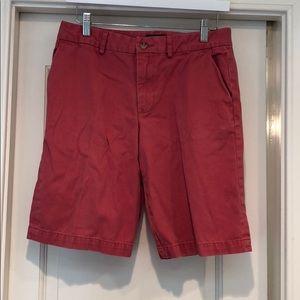Boys Polo by Ralph Lauren Shorts
